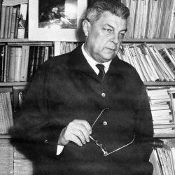 Yefremov I. A.
