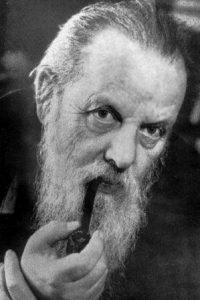 Bazhov P. P.