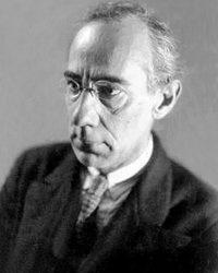 Belyaev A. R.