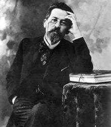 Chekhov A. P.