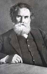 Korolenko V. G.