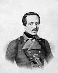 Lermontov M. Y.