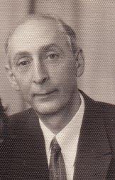 Valayev R. G.