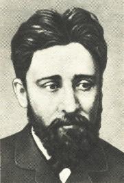 Garshin V. M.